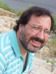 Alejandro Agostinelli