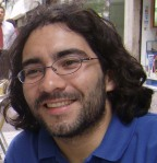 Diego Zuñiga