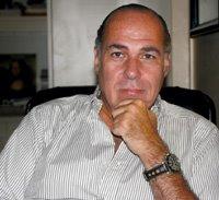 Omar Lopez Mato