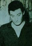 Juan Carlos Peccinetti