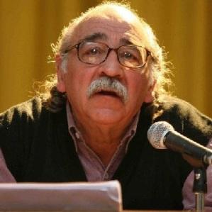 Roberto Braceli