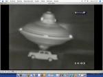 Che Ovni Che UFO