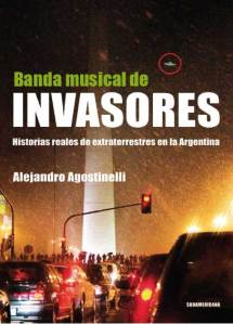 Portada-Invasores-Banda-de-sonido