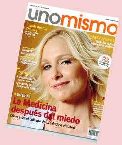 Uno-Mismo-1