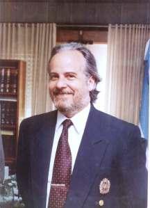 Oscar Galindez
