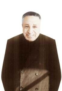 Padre-Segundo-Benito-Reyna1